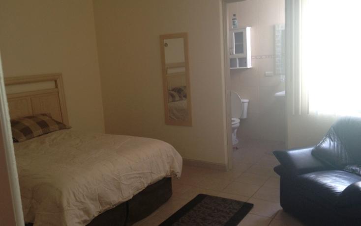 Foto de departamento en renta en  , campestre residencial i, chihuahua, chihuahua, 1334407 No. 02