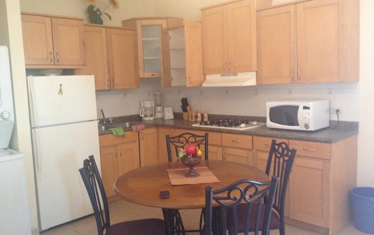 Foto de departamento en renta en  , campestre residencial i, chihuahua, chihuahua, 1334407 No. 03