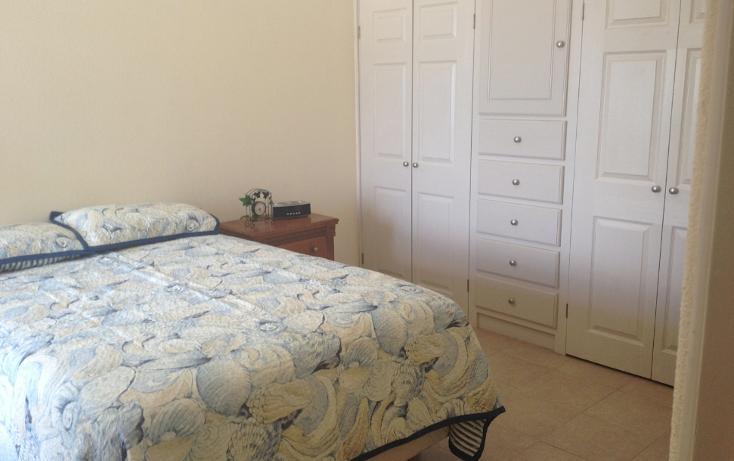 Foto de departamento en renta en  , campestre residencial i, chihuahua, chihuahua, 1334407 No. 04