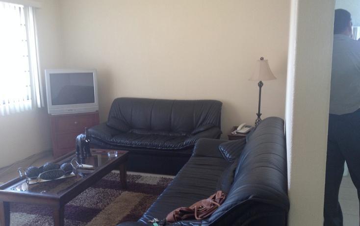 Foto de departamento en renta en  , campestre residencial i, chihuahua, chihuahua, 1334407 No. 05
