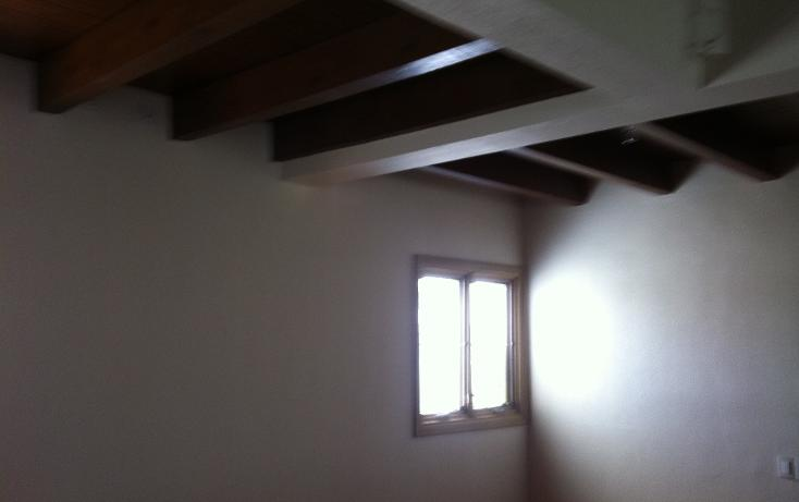 Foto de departamento en renta en  , campestre residencial i, chihuahua, chihuahua, 1334407 No. 08