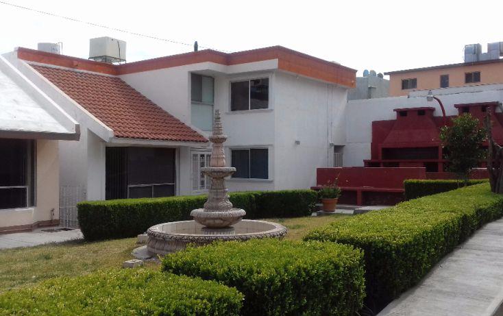 Foto de casa en venta en, campestre residencial i, chihuahua, chihuahua, 1741406 no 01