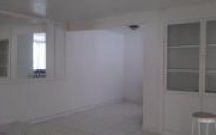 Foto de casa en venta en, campestre residencial i, chihuahua, chihuahua, 1741406 no 02