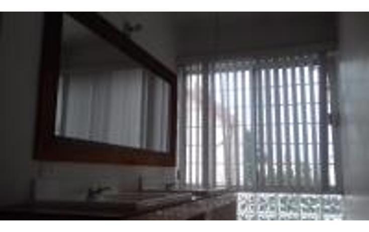 Foto de casa en venta en, campestre residencial i, chihuahua, chihuahua, 1741406 no 08