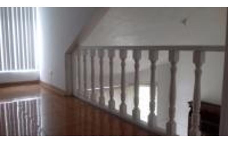 Foto de casa en venta en, campestre residencial i, chihuahua, chihuahua, 1741406 no 09