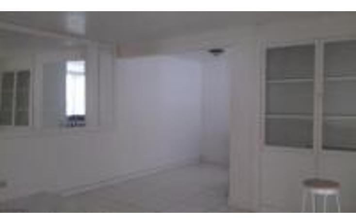 Foto de casa en venta en  , campestre residencial i, chihuahua, chihuahua, 1854992 No. 02