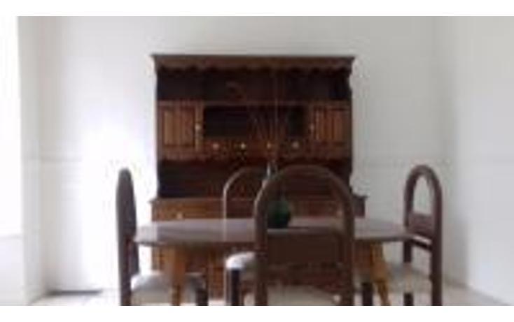 Foto de casa en venta en  , campestre residencial i, chihuahua, chihuahua, 1854992 No. 03