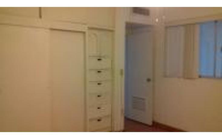 Foto de casa en venta en  , campestre residencial i, chihuahua, chihuahua, 1854992 No. 04