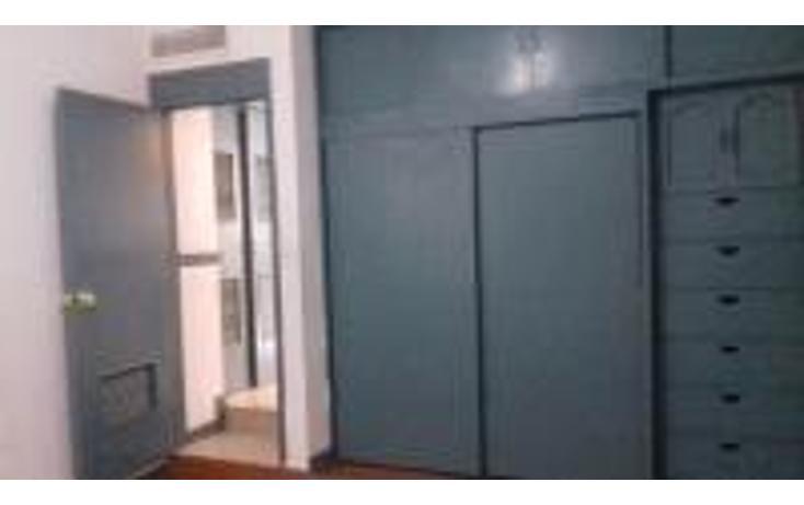 Foto de casa en venta en  , campestre residencial i, chihuahua, chihuahua, 1854992 No. 05