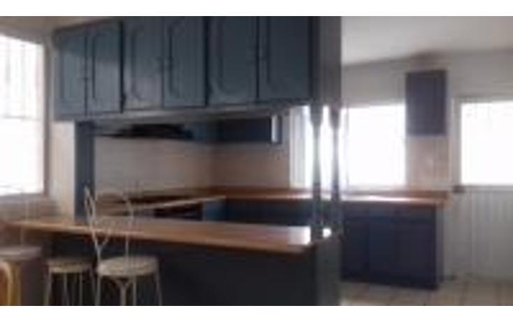 Foto de casa en venta en  , campestre residencial i, chihuahua, chihuahua, 1854992 No. 07