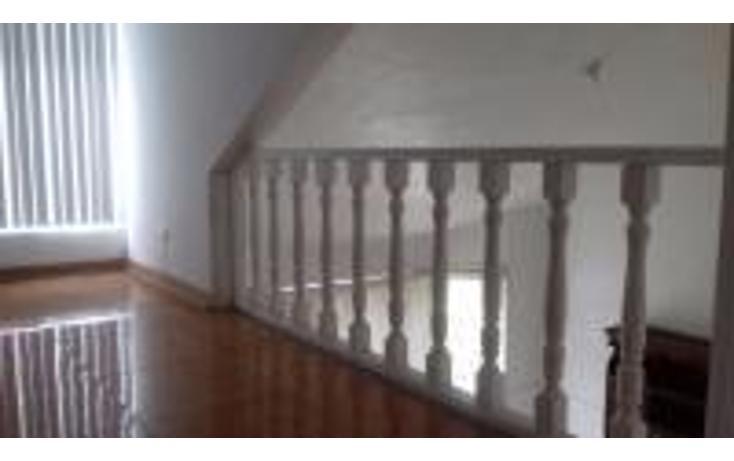 Foto de casa en venta en  , campestre residencial i, chihuahua, chihuahua, 1854992 No. 09