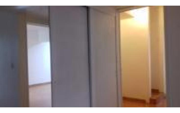 Foto de casa en venta en  , campestre residencial i, chihuahua, chihuahua, 1854992 No. 10
