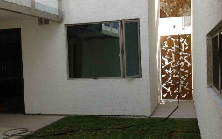 Foto de casa en renta en, campestre residencial i, chihuahua, chihuahua, 1975888 no 06