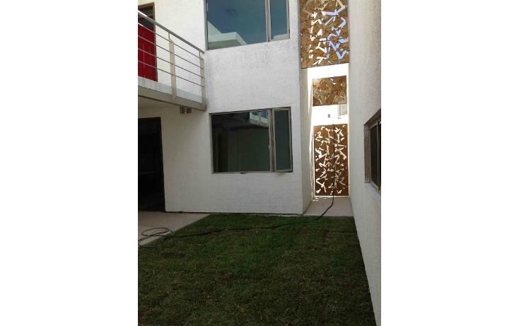 Foto de casa en renta en  , campestre residencial i, chihuahua, chihuahua, 1975888 No. 06