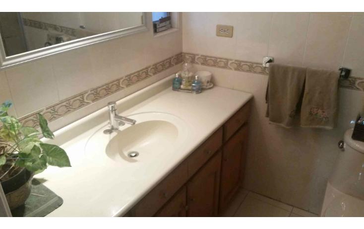 Foto de casa en renta en  , campestre residencial ii, chihuahua, chihuahua, 1120537 No. 06