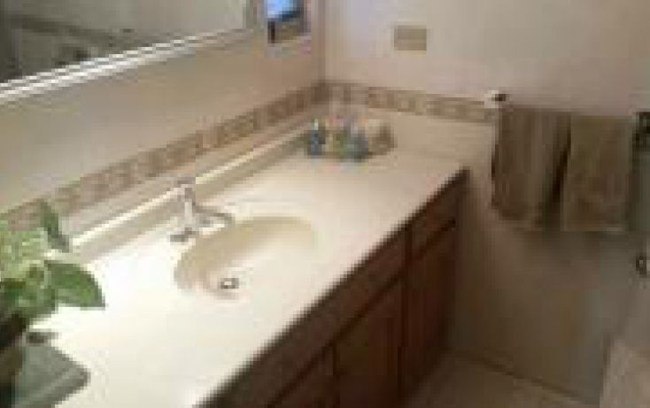 Foto de casa en venta en, campestre residencial ii, chihuahua, chihuahua, 1696284 no 06