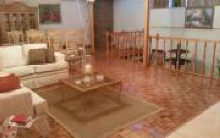 Foto de casa en venta en, campestre residencial ii, chihuahua, chihuahua, 1854832 no 02