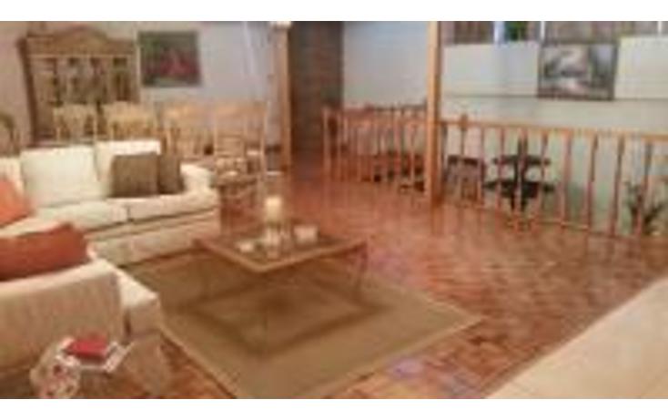 Foto de casa en venta en  , campestre residencial ii, chihuahua, chihuahua, 1854832 No. 02