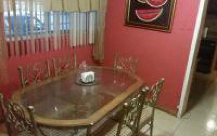 Foto de casa en venta en, campestre residencial ii, chihuahua, chihuahua, 1854832 no 03