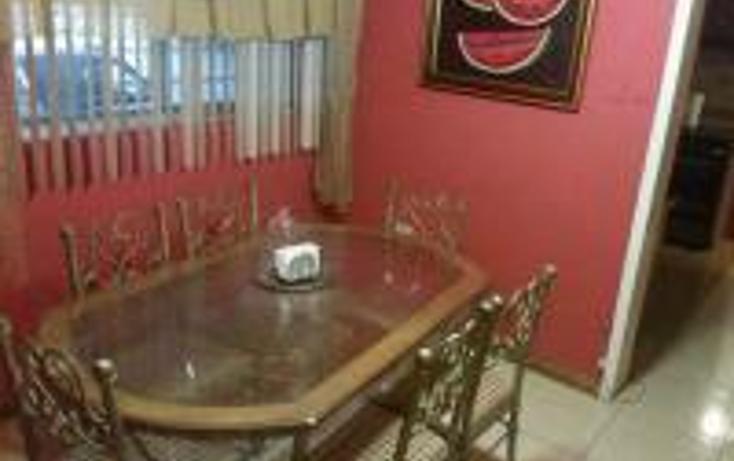 Foto de casa en venta en  , campestre residencial ii, chihuahua, chihuahua, 1854832 No. 03