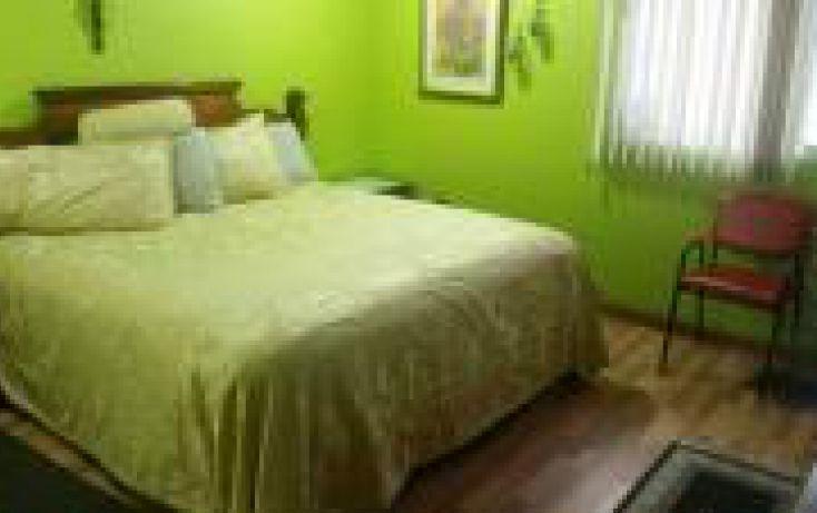 Foto de casa en venta en, campestre residencial ii, chihuahua, chihuahua, 1854832 no 04