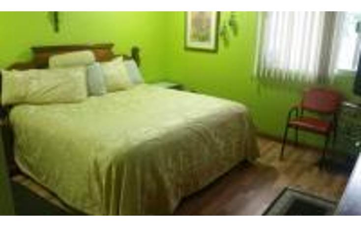 Foto de casa en venta en  , campestre residencial ii, chihuahua, chihuahua, 1854832 No. 04