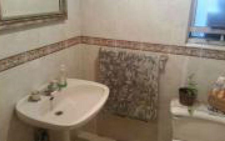 Foto de casa en venta en, campestre residencial ii, chihuahua, chihuahua, 1854832 no 05