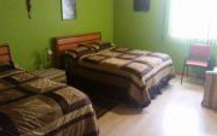 Foto de casa en venta en, campestre residencial ii, chihuahua, chihuahua, 1854832 no 07