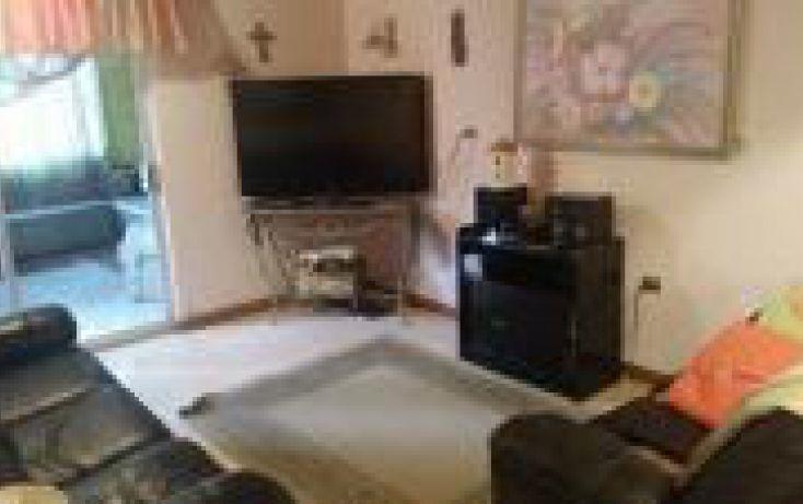 Foto de casa en venta en, campestre residencial ii, chihuahua, chihuahua, 1854832 no 08