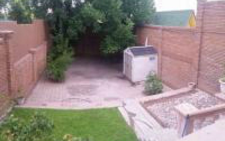 Foto de casa en venta en, campestre residencial ii, chihuahua, chihuahua, 1854832 no 09