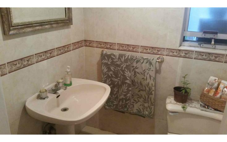Foto de local en renta en  , campestre residencial ii, chihuahua, chihuahua, 943337 No. 05