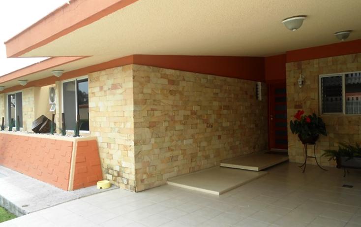 Foto de casa en venta en  , campestre, salamanca, guanajuato, 1170129 No. 02