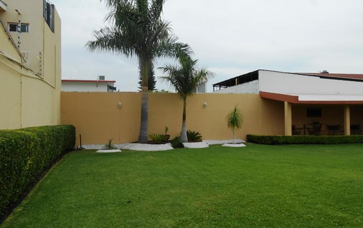 Foto de casa en venta en  , campestre, salamanca, guanajuato, 1170129 No. 04