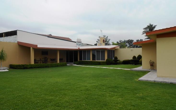 Foto de casa en venta en  , campestre, salamanca, guanajuato, 1170129 No. 05