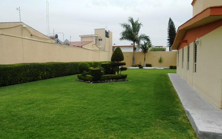 Foto de casa en venta en  , campestre, salamanca, guanajuato, 1170129 No. 06
