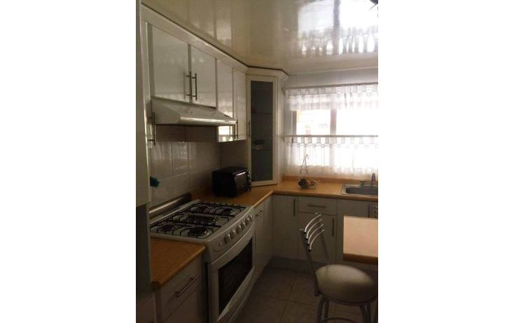 Foto de casa en venta en  , campestre, salamanca, guanajuato, 1170129 No. 07