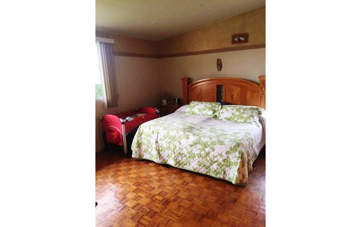Foto de casa en venta en  , campestre, salamanca, guanajuato, 1170129 No. 08
