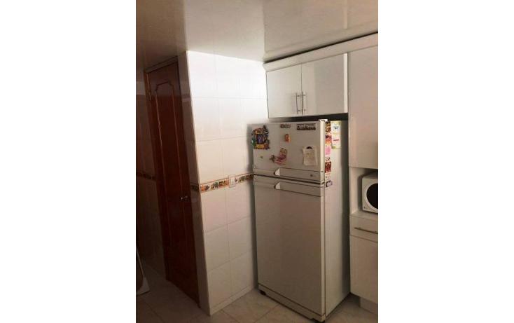 Foto de casa en venta en  , campestre, salamanca, guanajuato, 1170129 No. 10