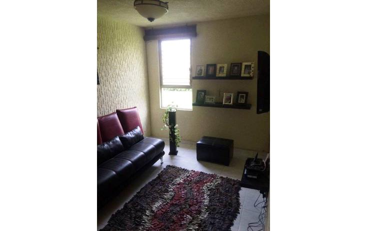 Foto de casa en venta en  , campestre, salamanca, guanajuato, 1170129 No. 11