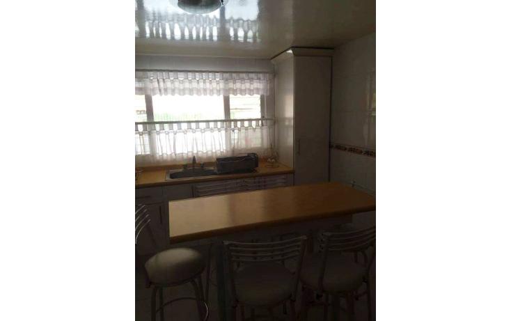 Foto de casa en venta en  , campestre, salamanca, guanajuato, 1170129 No. 12