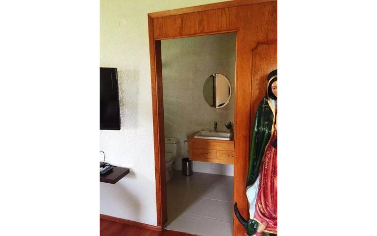 Foto de casa en venta en  , campestre, salamanca, guanajuato, 1170129 No. 14