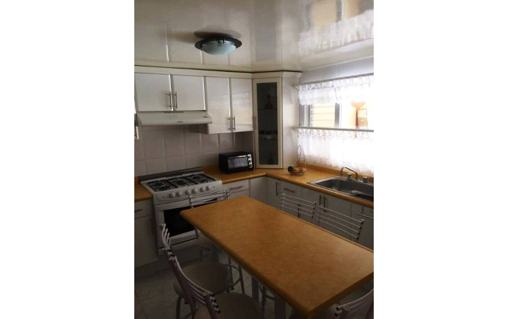 Foto de casa en venta en  , campestre, salamanca, guanajuato, 1170129 No. 15