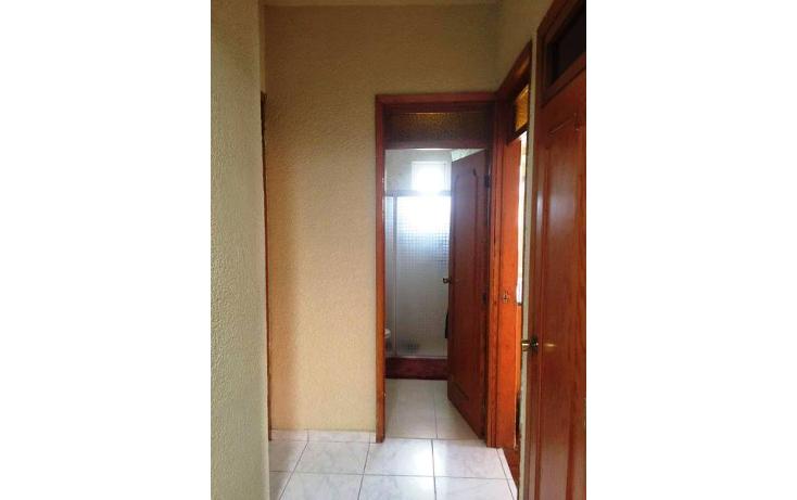Foto de casa en venta en  , campestre, salamanca, guanajuato, 1170129 No. 18