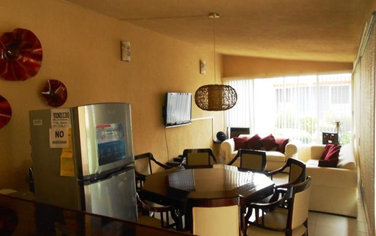 Foto de casa en venta en  , campestre, salamanca, guanajuato, 1170129 No. 19