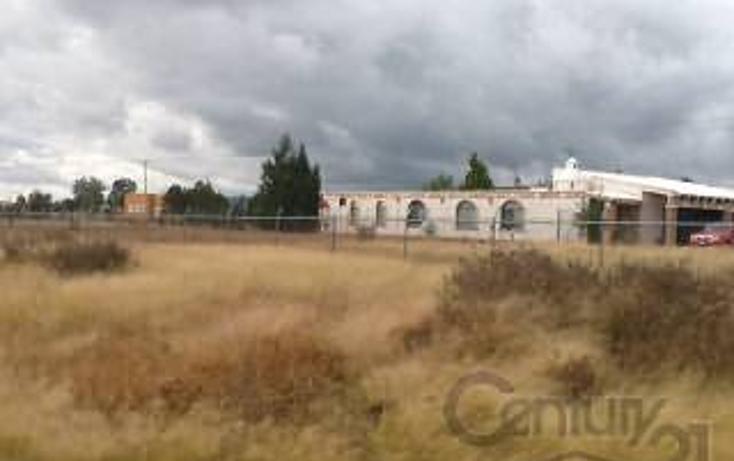 Foto de terreno habitacional en venta en  , campestre san carlos, san francisco de los romo, aguascalientes, 1950268 No. 03