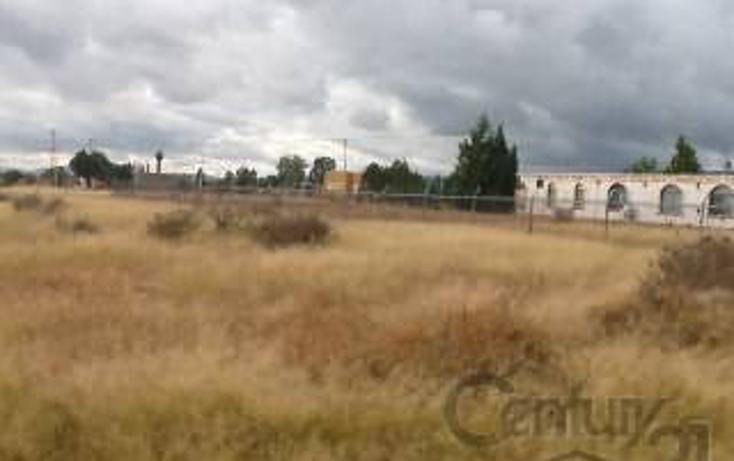 Foto de terreno habitacional en venta en  , campestre san carlos, san francisco de los romo, aguascalientes, 1950268 No. 04
