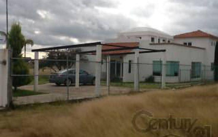 Foto de terreno habitacional en venta en, campestre san carlos, san francisco de los romo, aguascalientes, 1951071 no 02