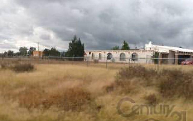 Foto de terreno habitacional en venta en, campestre san carlos, san francisco de los romo, aguascalientes, 1951071 no 03