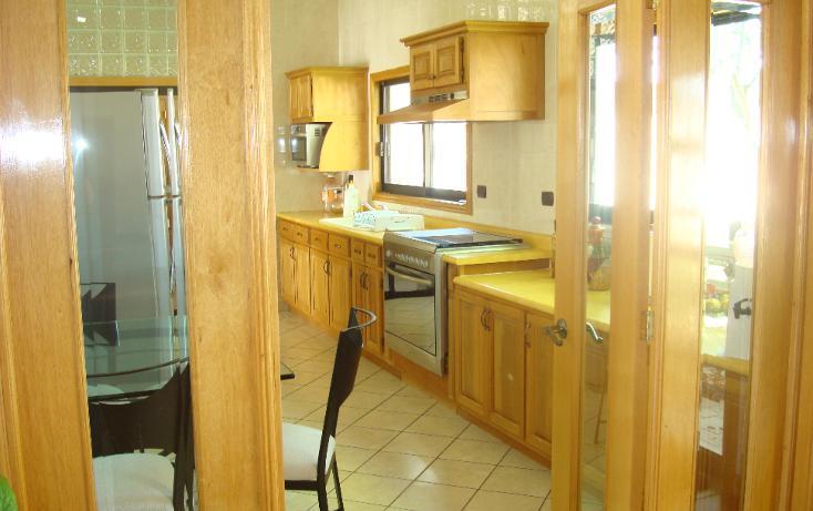 Foto de casa en venta en  , campestre san carlos, san francisco de los romo, aguascalientes, 1967142 No. 04