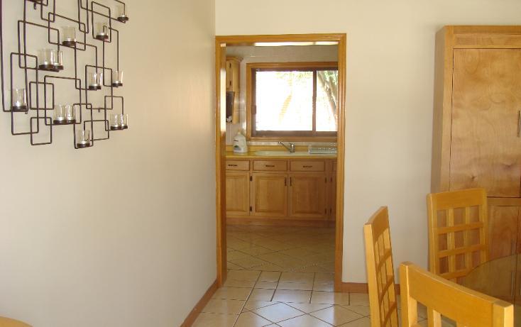 Foto de casa en venta en  , campestre san carlos, san francisco de los romo, aguascalientes, 1967142 No. 09
